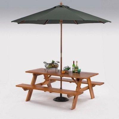 乎乾啦↘民宿.飯店指定款↘實木啤酒桌椅.戶外休閒桌椅.庭園傢俱.野餐桌椅❤瑜珈棒棒❤