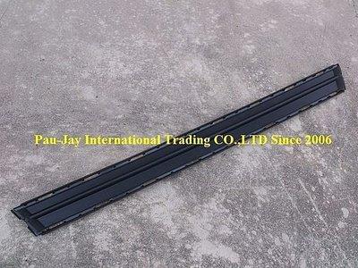 ※寶捷國際※【LX68105GAU】2013~15 RX270 RX350 RX450h 前保桿風網-上段