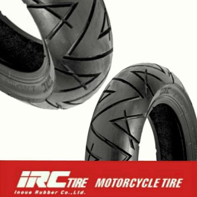 (輪胎王) 日本IRC MB99 130/60-13 RV/S-MAX/G-MAX 13吋後輪專用胎