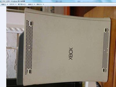 xBOX 360主機~非XBOX360主機WII SFC中古WII U主機WIIU二手WII-U光碟片XBOXONE遊戲