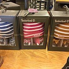 美國AMPM  Timberland 踢不爛 嬰兒帽嬰兒帽學步鞋禮品組 9680R 9589R 24809 在台現貨