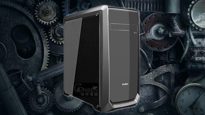 【格林電腦】『技嘉』INTEL i5-9400F/ GTX1650獨顯/ 美光8G/ 固態硬碟「APEX」機種~到府免運