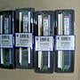 售 金士頓(KingSton) DDR3 / 1333 / 4GB @Kin...