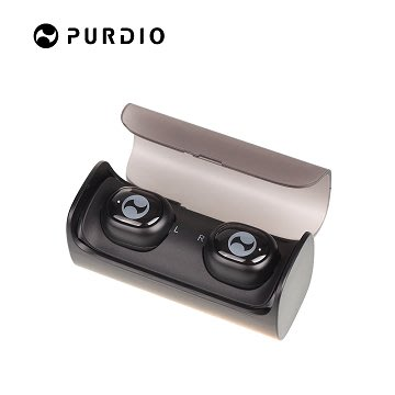 無線藍牙耳機一對及ELECOM 下一代VR/AR一眼風鏡