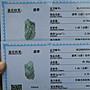 【翡翠館】 擺件(招財貔貅) 招財貔貅一對 緬甸玉 a貨翡翠 白底青貔貅 玉墜 擺件 附翡翠a貨 証書