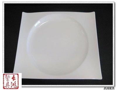 *~長鴻餐具~*大同瓷器長方盤中圓深盤...