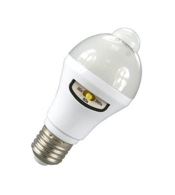 【東北五金】KINYO ASL-713 高亮度 LED自動感應燈 人體紅外線 光控感應 5米感應 3段開關