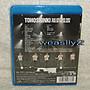 東方神起TVXQ 第二次巡迴演唱會 神舞其技 2nd LIVE TOUR 2007 Five in The Black(日版藍光Blu-ray) BD