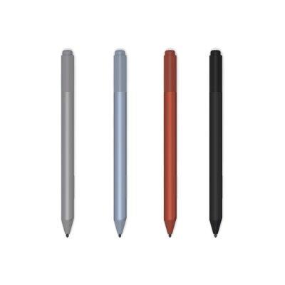 【Microsoft】微軟 Surface 手寫筆(冰藍)
