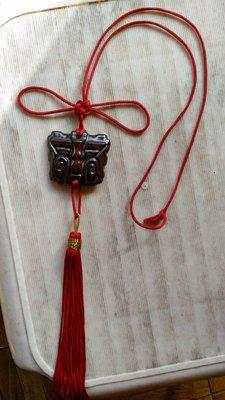 吊飾   P.8    【 可『 郵寄 』或『 超商取貨 』 】