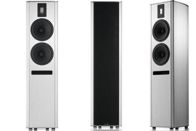 PIEGA Premium Series 50.2 2.5音路落地型喇叭 優惠出清/歡迎來電洽詢