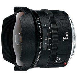 鏡花園 Canon EF 15mm f2.8 fisheye 對角線 魚眼鏡 (相機出租、鏡頭出租、出租鏡頭)