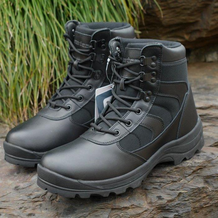 香港代購 歐洲軍隊 美國軍方專用 BOOT作戰靴 限量版野戰軍靴 訓練靴馬靴長靴 手工製造 機車靴 沙漠靴 陸戰靴93