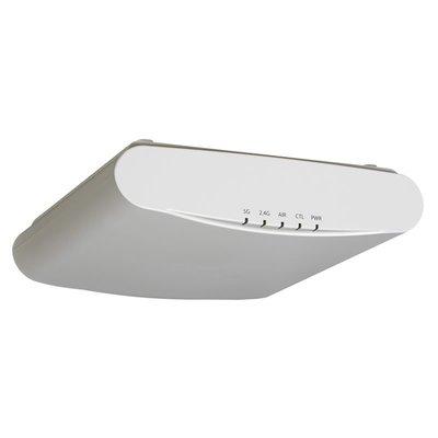(洋洋數碼)優科Ruckus 901-R610-WW00 802.11ac路由器WAVE2工業級雙頻千兆室內無線吸頂AP教室wifi辦公室會議室高密覆蓋