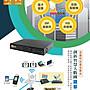 QRCALL 電子發票收銀系統14500元,雲端服務月租1200元
