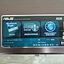台中筆電維修:ASUS  A53S 不開機無反應,開機斷電,顯卡故障花屏,面板變暗.無畫面,泡水機維修
