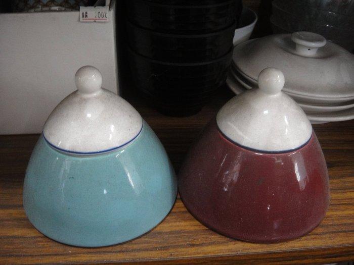 宏品二手傢俱館~家具拍賣~X5-1221-3調味杯組*小家電.廚房器具.鍋碗瓢盆.各式器具大特價*
