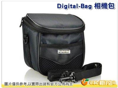 @3C 柑仔店@ Digital Bag 數位相機包 側背包 收納包 DV A5100 GF6 EPL7 A6000