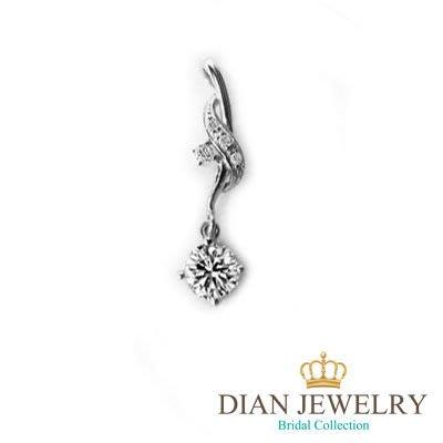 【黛恩&聖蘿蘭珠寶】點開看更多款式 設計師款50分真鑽項鍊 戒指專售GIA3EX八心八箭完美車工網路最低價對戒婚顧婚卡