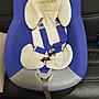 植嬰坊汽車安全座椅