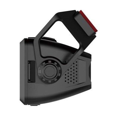 HP F660X 行車紀錄器