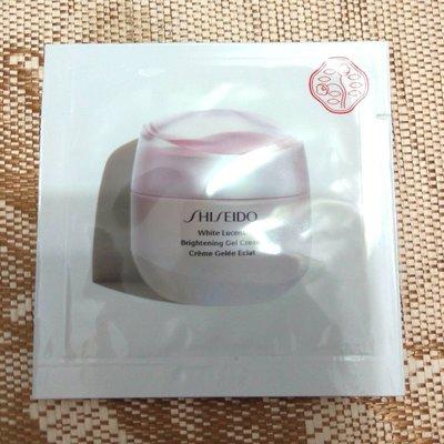 激透光水乳霜1.5ml