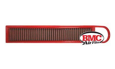 【樂駒】BMC MINI Cooper R55 R56 R57 R58 R60 交換型 空氣 濾芯 高流量 空濾
