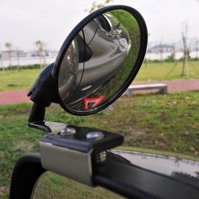 白雪兒@前輪盲區鏡 汽車前輪鏡倒車鏡車頭鏡盲點鏡上鏡教練鏡盲區輔助鏡