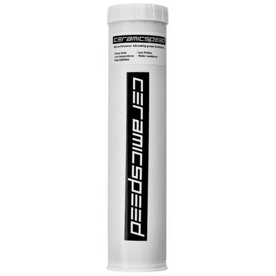 [迷你單車]  CeramicSpeed All Round Grease 全能型潤滑脂 400ml
