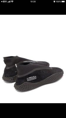 Bed j.w.ford Kamanda adidas uk10,3500含運