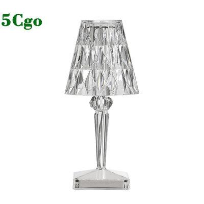 5Cgo【燈藝師】現代簡約臥室床頭裝飾...