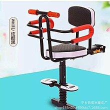 滑板車兒童座椅