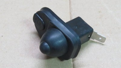 【 本田的家 】CIVIC K6 K8 K7 CRV 室內燈開關 ( 車門開關 ) 全新品