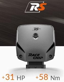 德國 Racechip 外掛 晶片 電腦 RS BMW 寶馬 X2 F39 20i 192PS 280Nm 17+ 專用 (非 DTE)
