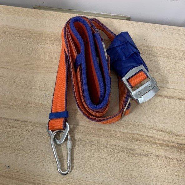 工地電工安全帶高空登高作業腰帶施工攀巖爬桿保險帶安全繩(777-7110)