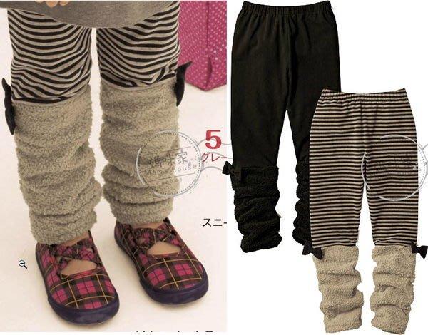 媽咪家【F086】F86軟絨縮口褲 厚綿 刷毛 毛絨 裡絨 縮口 束腳 內搭 百搭 長褲 特價優惠