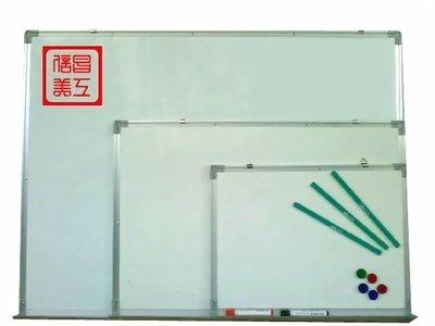 磁性白板, 黑板90x120自取1000~木框公佈欄.行事曆.斜放架.軟木佈告欄.壓克力製各尺寸訂做(有店面品質有保障) 台北市