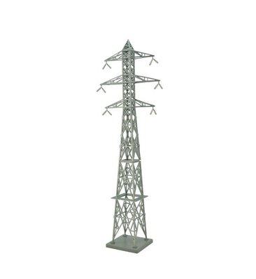 [玩具共和國] 情景小物085-3 送電鉄塔B3