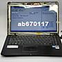 台北 專業面板維修 聯想 LENOVO ThinkPad W510 液晶螢幕 摔壞 壓破 破裂故障維修 現場完工