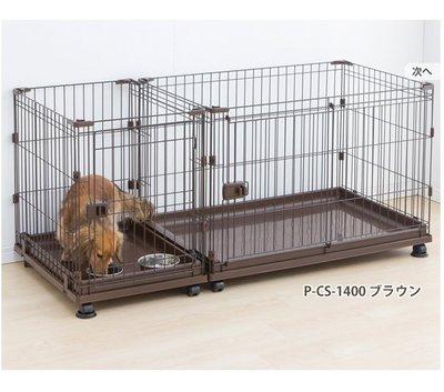 ☆米可多寵物精品☆日本IRIS-PCS...