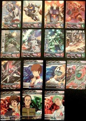 Gundam Tryage Ver. 0