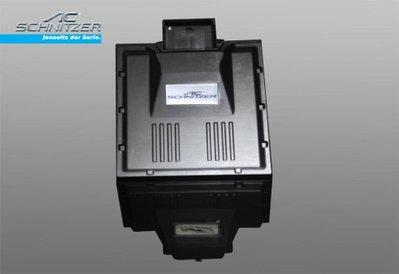 【樂駒】AC Schnitzer BMW F10 F11 520i 引擎 性能 升級 強化 改裝