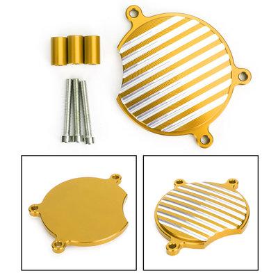 HONDA REBEL CMX 500/300 17-19右邊引擎邊蓋飾蓋 金色-極限超快感