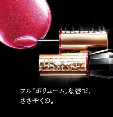 梅子的店╭*資生堂【SHISEIDO 心機星魅口紅唇凍~10色代購】專櫃正品*可超取、無摺 台中市