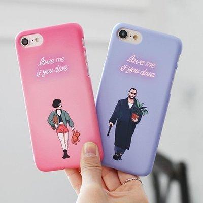 韓國 M&G 硬殼 手機殼│Note4 Note5 Note8 Note9│z8073
