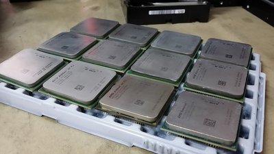 【 大胖電腦 】AMD AthlonII x2 245 CPU 雙核 文書機 處理器 2.9G 良品 直購價40元