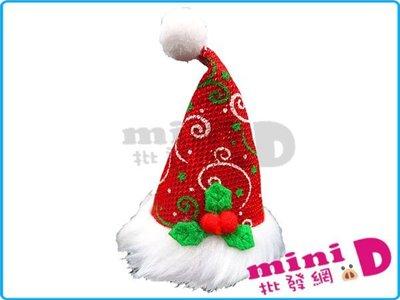 聖誕(立體)髮夾  髮夾  聖誕節  ...