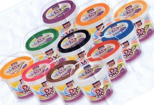 【100克小袋裝翻糖膏Fondant材料】食用色素凝膠色膏墨水糖霜紙轉印紙代印