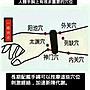 西藏【雞血藤◎純銀藥鐲】養顏養生 疏筋活血 健康銀離子 開運平安 祛風祛濕排毒 925純銀手鐲 鐲子 手環 一路向北