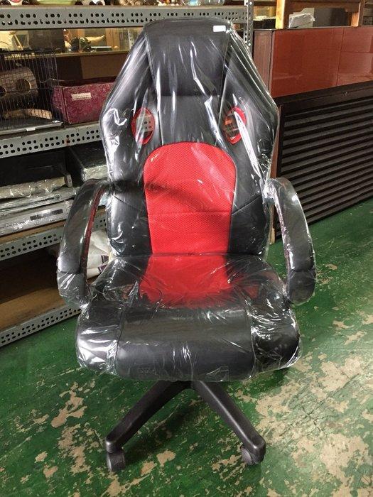 非凡二手家具全新 仿賽車辦公椅*電腦椅*主管椅*會計椅*升降椅*洽談椅*接待椅*油壓椅*秘書椅